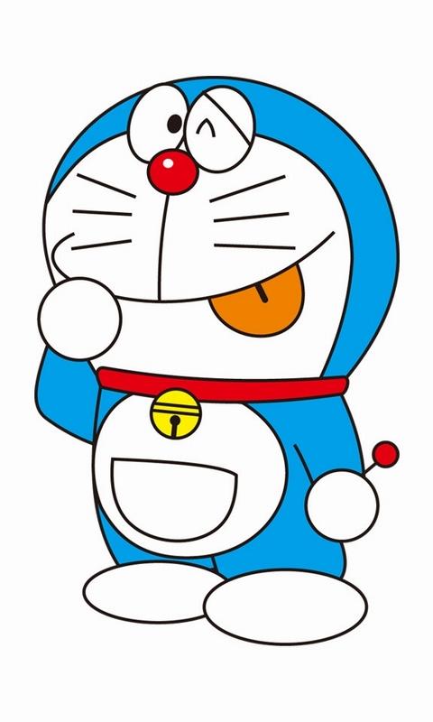 Doraemon Universe Of Smash Bros Lawl Wiki Fandom Powered By Wikia