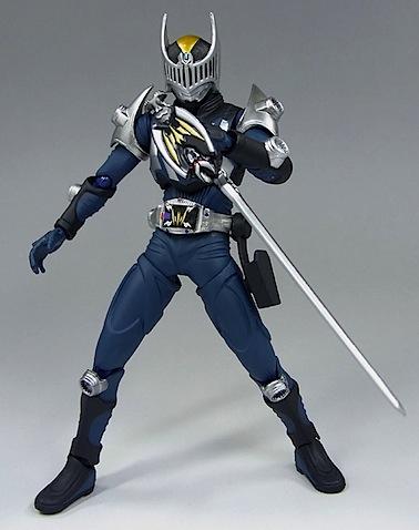 kamen rider wing knight universe of smash bros lawl wiki