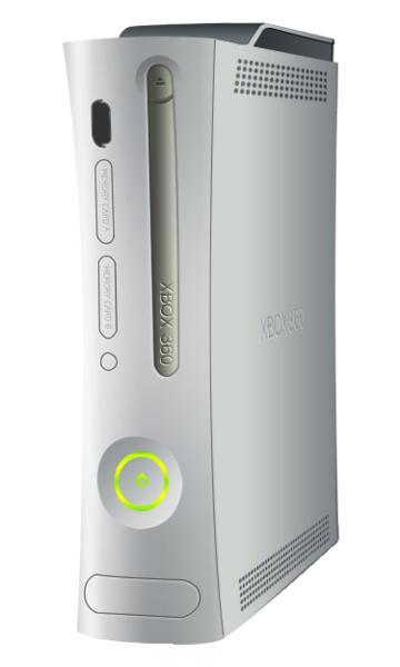Image - Xbox-360-Conso...