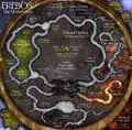 The Greek Underworld.jpg
