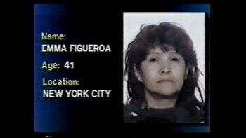 Emma figueroa