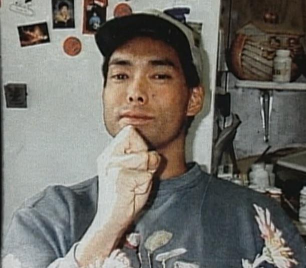 Eric tamiyasu1