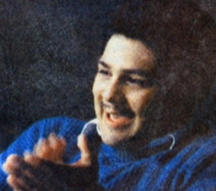 Frank montenegro1