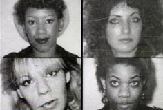 Prostitute serial killer1