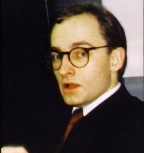 John linda sohus7 christian gerhartstreiter