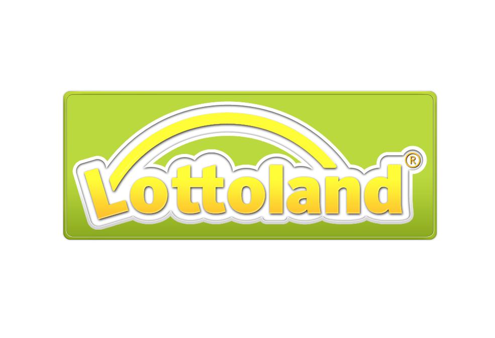 Lottoland.De