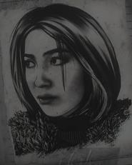EmilySketch