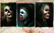 Psycho Art