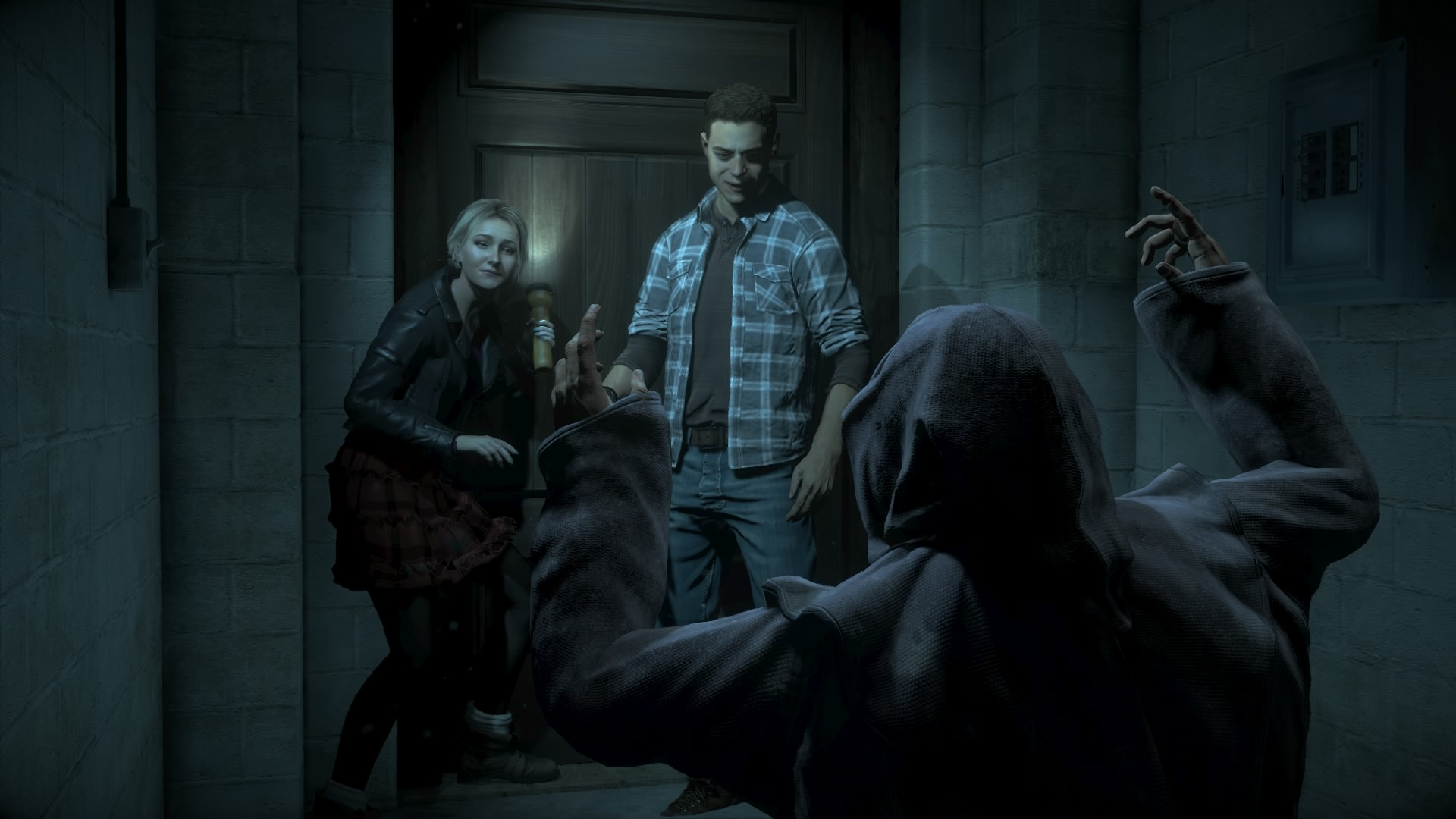 5 videojuegos de terror para este Halloween 2016