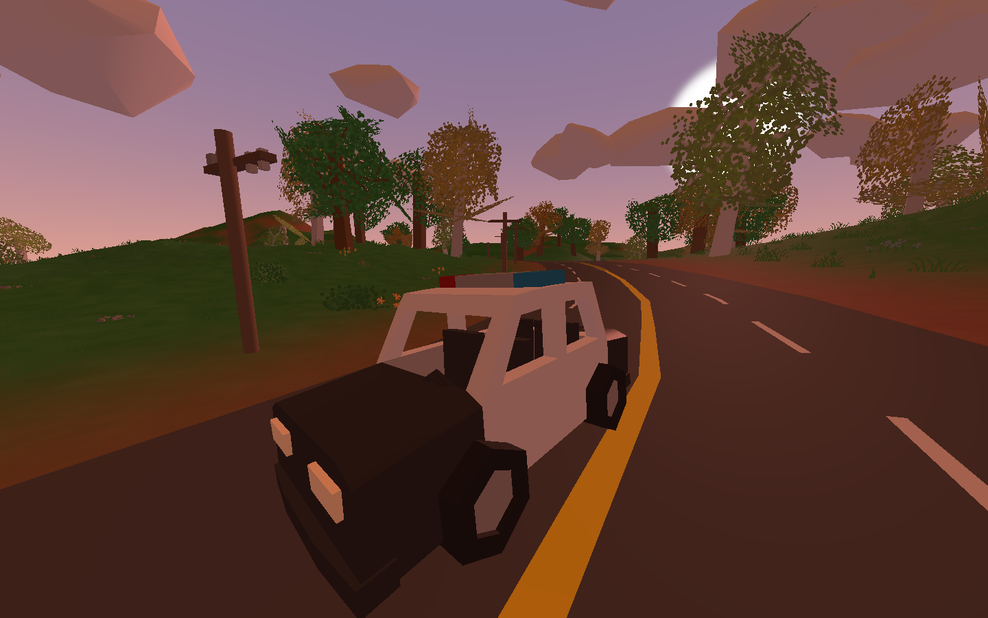 how to fly rainbow hatchback unturned