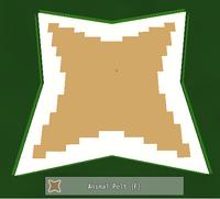 AnimalPelt