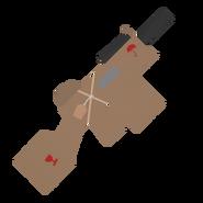 Packageddragonfang