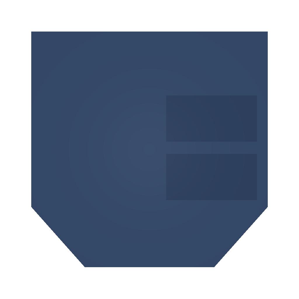 Police Vest Unturned Bunker Wiki