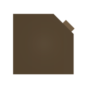 Unturned Jerry Can Crafting