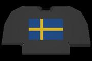 Jersey Sweden