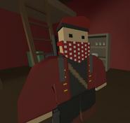 Crimsonberetyarr