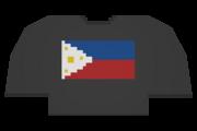 Jersey Philippines