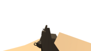 Timberwolf-3dinspect2