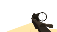 Timberwolf-16xscope