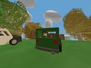 Van - F3