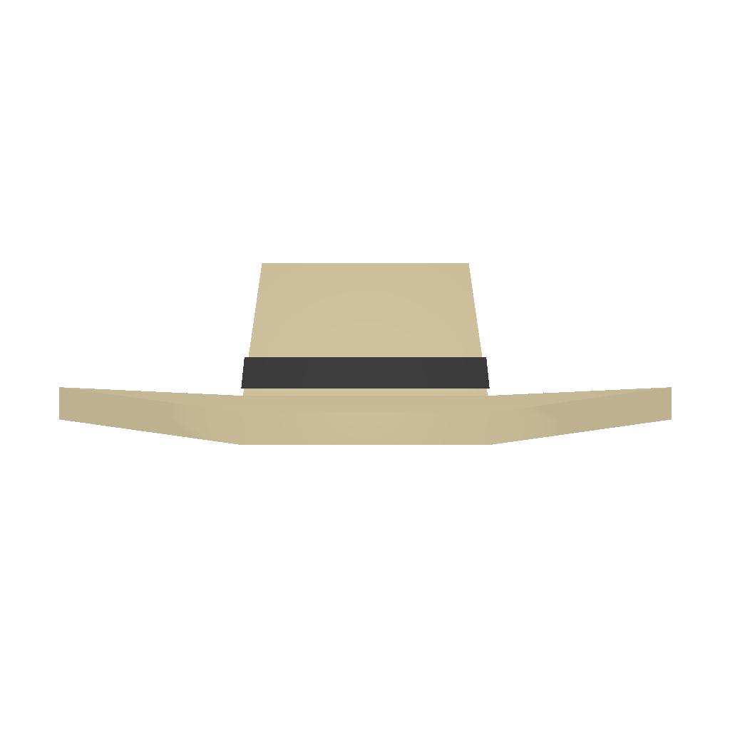 farmer hat unturned bunker wiki fandom powered by wikia