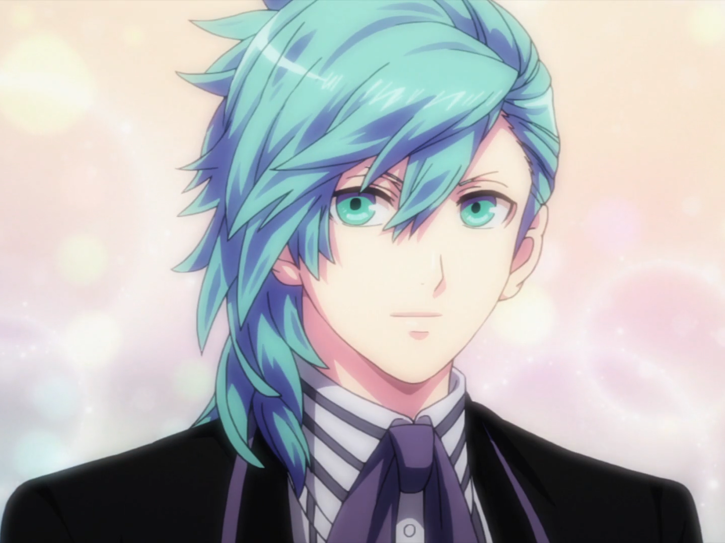 mikaze ai uta no princesama wiki fandom powered by wikia