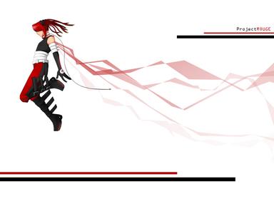Rouge append design by asparagusunited-d5ktt3b