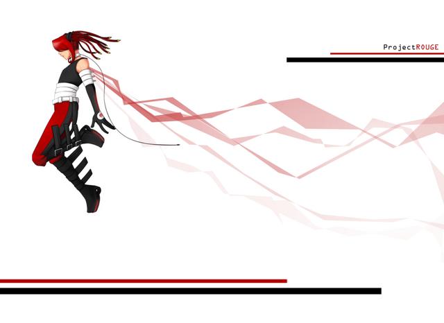 File:Rouge append design by asparagusunited-d5ktt3b.png