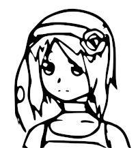 File:BeFunky Sketcher 1222.jpg