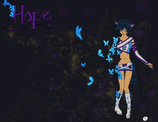 File:!111111!!!!!!!!hope-ieva.jpg