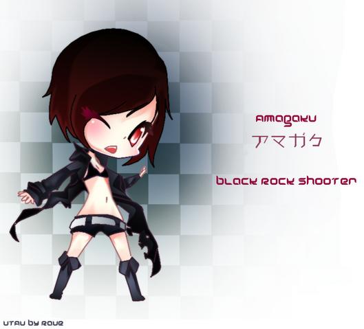 File:Amagaku Black Rock Shooter by Kumiko Aki.png