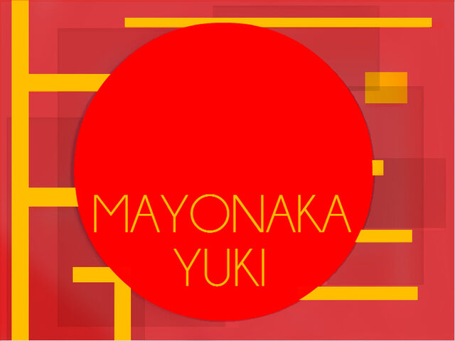 File:Mayonaka yuki vocaloid.jpg