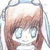 File:Miyuki.jpg
