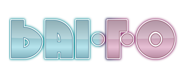 File:Logo baif0.png