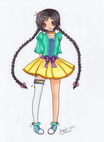 File:Request part 1 kiseki by xxanjuxx13-d5qcw7l.jpg