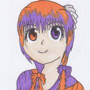 Xiau Profilbild