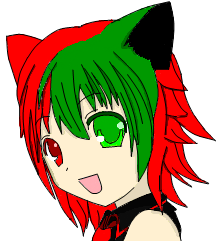 File:Redface.png