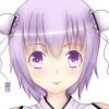 File:Akira chinese.jpg