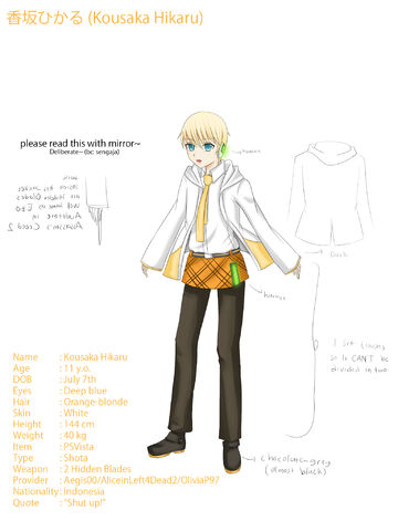 File:Hikaru concept art new.jpg