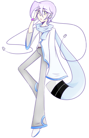 File:Kei new ref.png
