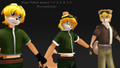 Thumbnail for version as of 16:53, July 13, 2013