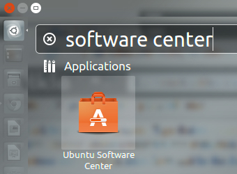 File:Ubuntusoftwarecenter.jpg