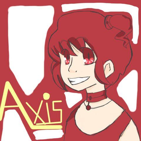File:Axiss.jpg