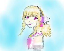 File:Kogane tenshi by koganetenshi-d7zrmt2.jpg