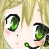 File:Midori Naomi (3).png