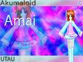 Thumbnail for version as of 15:53, May 25, 2013