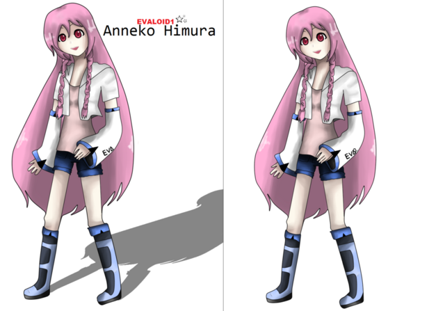 File:Anneko himura boxart and transparent bg offical at by reii90forever-d5j0ke6.png
