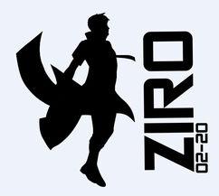 Zir0 02-20 teaser