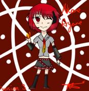 Akane Ayane Version 3