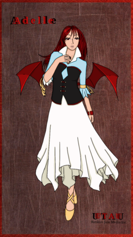 File:Adelle boxart.png